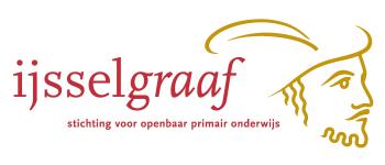 Stichting IJsselgraaf